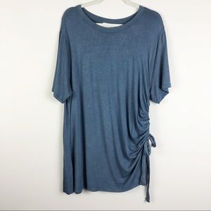 Emelia Tops - NWT Emelia Top
